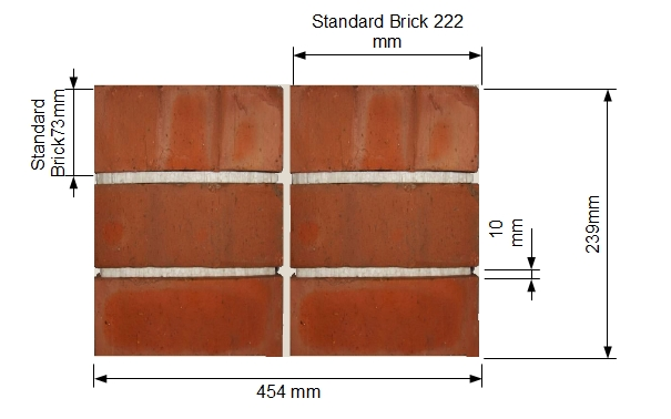 dsm news  architectural masonry  concrete blocks  masonry